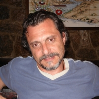 TOMASONE, ANDRES OSVALDO