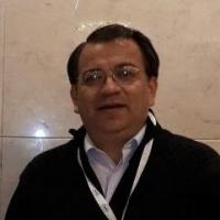 Espinosa, Raul Guillermo